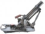 50 мм миномет
