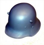 Шлем М17