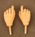Руки №4c