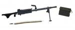 Пулемёт Browning M1919