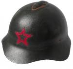Каска СШ-36 (Халхинголка)