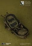 Рюкзак медика