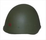 Каска СШ-40