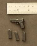 Пистолет MK24MOD0