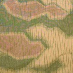 marsh_1943_pattern