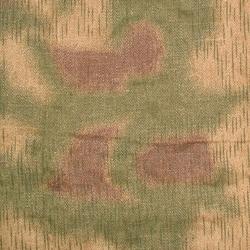 marsh_1944_pattern